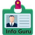 Info Guru icon