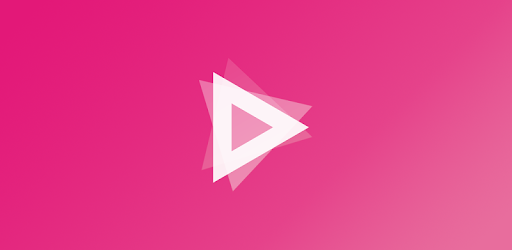MaxTV GO  APK Download - Free Video Players & Editors Apps