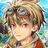 Onigo Hunter for iPhone