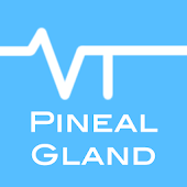 Vital Tones Pineal Gland Pro