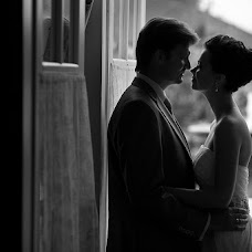 Wedding photographer Anton Zabelskiy (toxacomua). Photo of 06.02.2013