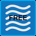 Hydraulic Calculator Free