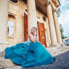Wedding photographer Viktoriya Sklyar (sklyarstudio). Photo of 04.10.2017