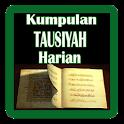 Tausiyah Islam Lengkap icon