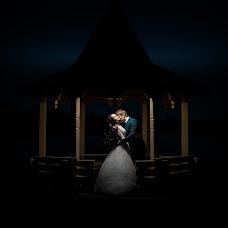 Wedding photographer Roman Figurka (figurka). Photo of 26.04.2018
