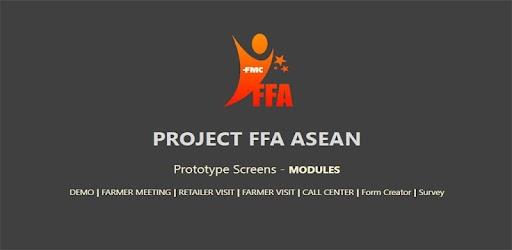 Download FFA ASEAN für PC Windows (com fmc ffa)