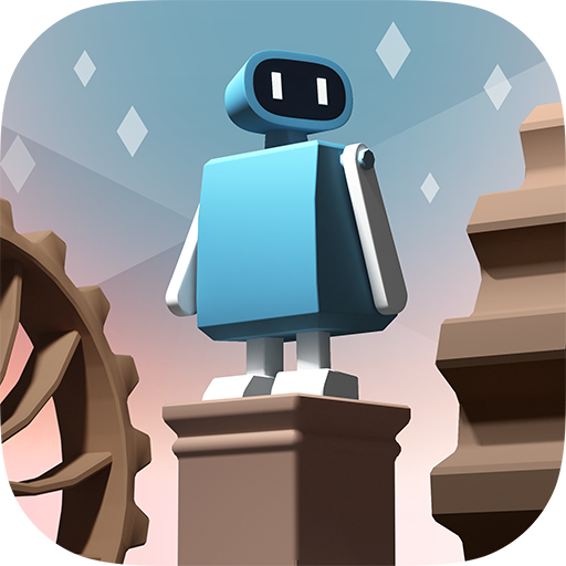 Dream Machine - The Game file APK for Gaming PC/PS3/PS4 Smart TV