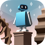 Dream Machine - The Game v1.32 (Mod Money)