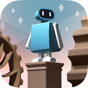 Dream Machine - The Game v1.32 APK