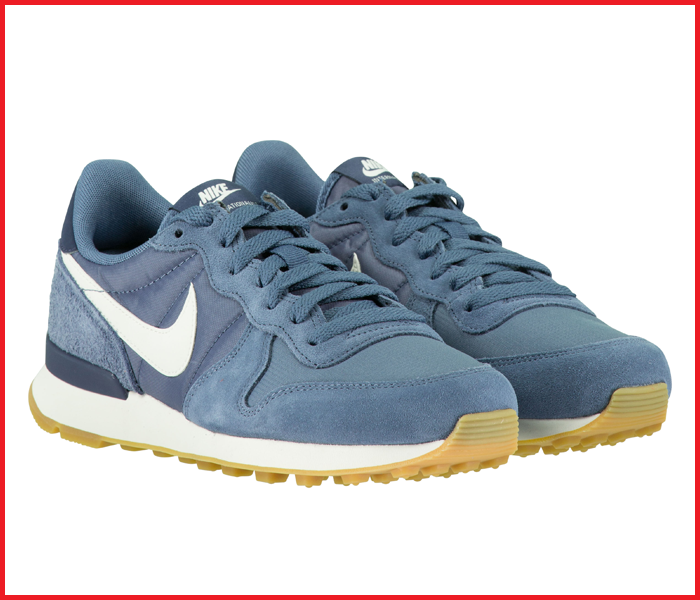 Shoes Clipping Path
