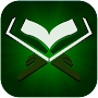 Quran English by TopOfStack Apps APK icon