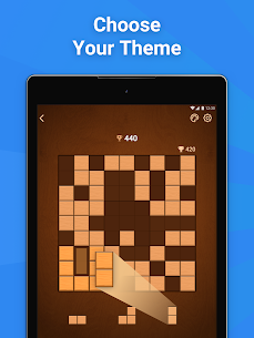 BlockuDoku – Block Puzzle Game App Download For Android and iPhone 9
