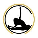 North Coast Pilates icon