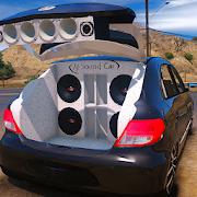 Carros Fixa Android