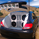 Carros Fixa Android Download on Windows