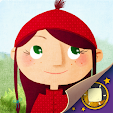 Little Red .. file APK for Gaming PC/PS3/PS4 Smart TV