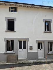 Maison Thiers (63300)