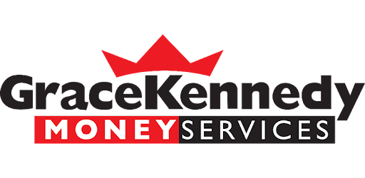 Image result for GraceKennedy Money Services