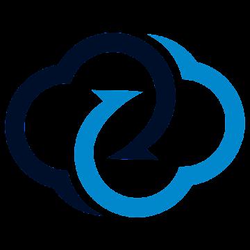 cloud4mobile - NFC App