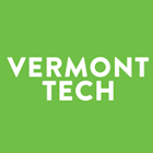 Vermont Tech icon