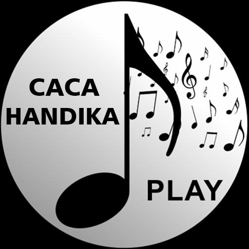 Lagu CACA HANDIKA Full
