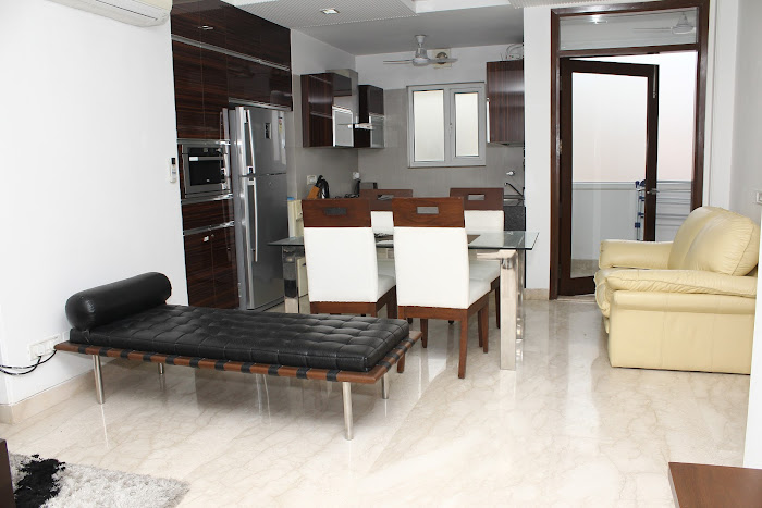 living-area-1-bed