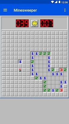 Minesweeper (掃海艇)のおすすめ画像2