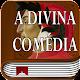 Download A Divina Comédia em Português Gratis Offline For PC Windows and Mac