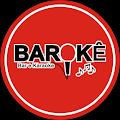 Barokê