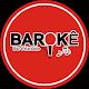 Barokê (app)