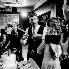 Wedding photographer Petr Gubanov (WatashiWa). Photo of 14.05.2018