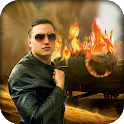 3D Movie Effects - Movie FX Photo Effects icon