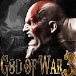 God Of War Game Guide 2017 1.2