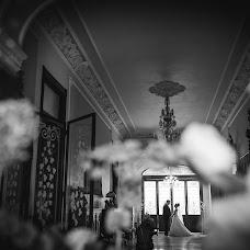 Wedding photographer Diego Ayuso (DiegoAyuso). Photo of 20.07.2016
