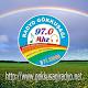 Gökkuşağı Radyo Download for PC Windows 10/8/7