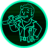 Install  Fallout | Clicker Wasteland