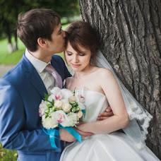 Свадебный фотограф Тимур Гурьянов (timmmi). Фотография от 22.09.2015