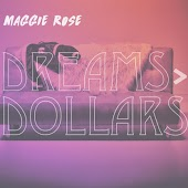 More Dreams Than Dollars
