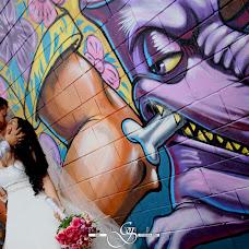 Wedding photographer Gems Fotografia (saavedra). Photo of 05.06.2015