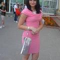 Ксения Колпакова