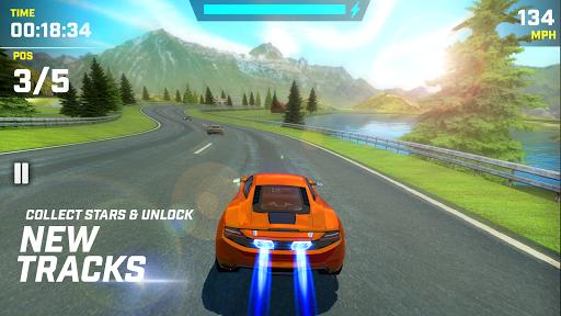 Race Max 2.51 screenshots 23