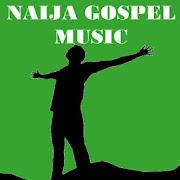 App NAIJA GOSPEL MUSIC APK for Windows Phone