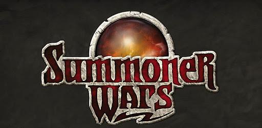 Приложения в Google Play – Summoner Wars