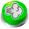 Fart Sound Button APK