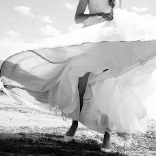 Wedding photographer Sergey Korotkov (korotkovssergey). Photo of 20.01.2017
