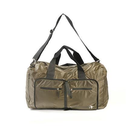 Epic Foldable Cabin Bag