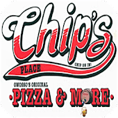 Chip's Place