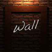 "Escape Game ""Wall"""