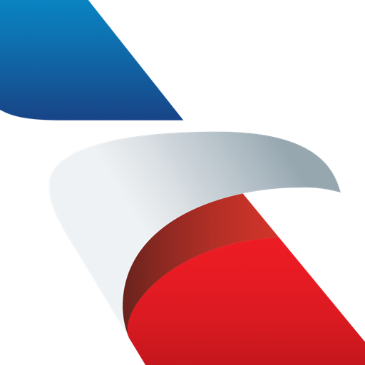 American Airlines - Apps on Google Play