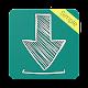 Status Saver for PC-Windows 7,8,10 and Mac